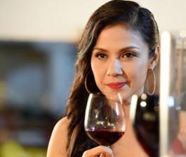 Việt Trinh đóng phim ngoại tình giữa tin đồn kết hôn