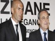 Tin bên lề bóng đá - Real bị kiện vì lừa gạt và dùng bạo lực với CĐV nhà