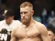 Võ thuật - Quyền Anh - Tin HOT 19/6: Căng thẳng trận đỉnh cao UFC