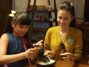 Thùy Trang trở lại tuổi học trò với tiệc chia tay bạn bè