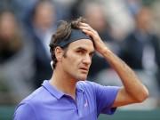 """Thể thao - Federer bị nói """"không tốt đẹp như bề ngoài"""""""
