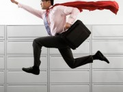 Cẩm nang tìm việc - Hãy đào tạo nhân viên tài giỏi thay vì tuyển dụng một ngôi sao