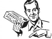 Cẩm nang tìm việc - Cần kỹ năng gì để trở thành nhân viên bán hàng chuyên nghiệp?