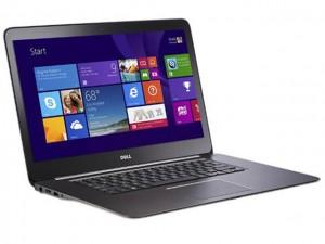 Máy tính xách tay - Đánh giá laptop Dell Inspiron 7548