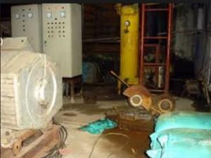 Tin tức trong ngày - Rò rỉ khí tại hãng nước đá, một người tử vong