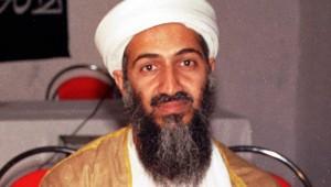 Tin tức trong ngày - Con trai Osama bin Laden đòi giấy chứng tử cho cha
