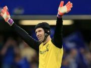 Bóng đá Ngoại hạng Anh - Petr Cech là thủ môn hưởng lương cao nhất lịch sử Arsenal