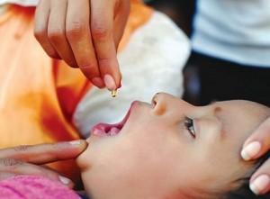 Răng - Hàm - Mặt - Trẻ ngộ độc vì cha mẹ bồi bổ vitamine D quá đà