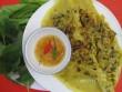 Ba món ăn chơi từ ốc gạo trong ngày Tết Đoan Ngọ