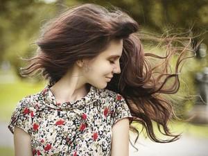 Bạn trẻ - Cuộc sống - 5 lý do nên yêu một cô nàng học luật