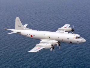 """Tin tức trong ngày - """"Sát thủ săn ngầm"""" Nhật diễn tập trên Biển Đông"""