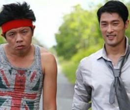 """Phim - 3 phim Việt thắng lớn nhờ """"ăn theo"""" kịch bản Hollywood"""