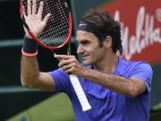 Thể thao - Hướng đến Wimbledon: Qua những con số và sự kiện