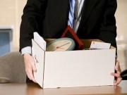 Cẩm nang tìm việc - 10 câu hỏi cần trả lời trước khi quyết định sa thải nhân viên