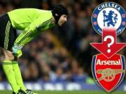 Sự kiện - Bình luận - Arsenal: Có Petr Cech, có niềm tin