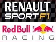 Đua xe F1 - F1: Red Bull và Ferrari trên đường thành đối tác