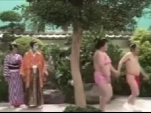 Video clip: Cái cây ma thuật