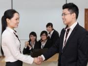 Cẩm nang tìm việc - 8 điều ai cũng từng trải qua khi là nhân viên mới