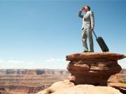 Cẩm nang tìm việc - Xây dựng văn hóa chấp nhận rủi ro trong doanh nghiệp như thế nào?