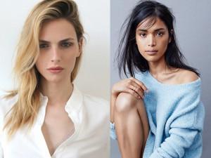 10 mẫu chuyển giới khiến công chúng bất ngờ vì nhan sắc