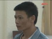 Video An ninh - Bị đâm chết vì nhắn tin, gọi điện đe dọa địch thủ