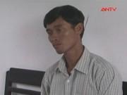 Video An ninh - Mâu thuẫn, chồng tưới xăng thiêu sống vợ