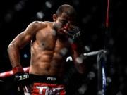 Võ thuật - Quyền Anh - ĐKVĐ gãy xương, siêu trận đấu UFC sẽ hủy bỏ?