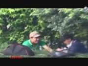 Video An ninh - Ma túy- hiểm họa nơi đô thị