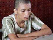 An ninh Xã hội - Rủ thiếu nữ đi nhậu rồi quan hệ, 5 thanh niên bị bắt