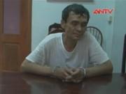 Bản tin 113 - Bắt đối tượng ôm một bánh heroin từ Sơn La về Hà Nội