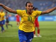 Bóng đá - Những bàn thắng nhanh nhất lịch sử World Cup nữ