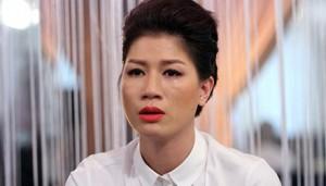 An ninh Xã hội - Đề nghị truy tố Trang Trần vì chống người thi hành công vụ