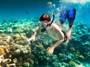 18 trải nghiệm tuyệt vời khi du lịch Phú Quốc