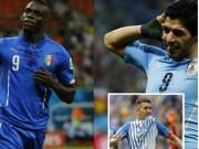 """Bóng đá - Firmino: Phiên bản Suarez hay """"Balotelli 2.0"""""""
