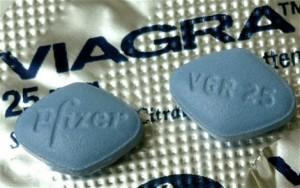 Sức khỏe đời sống - Viagra làm tăng nguy cơ ung thư da?