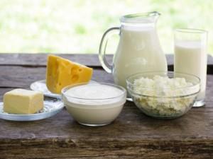 Bác sĩ của bạn - Thực phẩm cần tránh khi uống thuốc kháng sinh