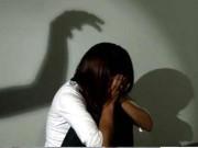 Trọng án - Giả cảnh sát hình sự, cưỡng dâm gái bán dâm