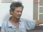 Bản tin 113 - Nghi can giết người về quê đào hầm trốn truy bắt