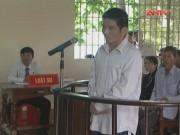 Video An ninh - Giăng bẫy điện diệt chuột, vô tình giết người