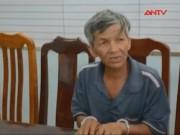 An ninh Xã hội - Cùng hai em ruột giết người rồi trốn truy nã 32 năm