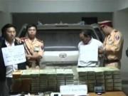Bản tin 113 - Sáu tháng đầu năm, Việt Nam thu giữ hơn 500kg ma túy