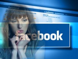 Sợ Virus ??? - Facebook phải tìm ra thủ phạm đăng clip sex của cô gái 21 tuổi