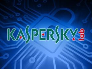 Kỷ lục Kaspersky đã có 322 bằng sáng chế về bảo mật