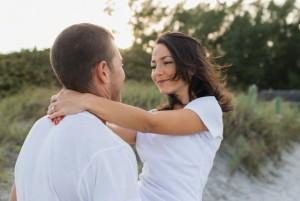 Thơ tình - Thơ tình: Thơ cho vợ hiền