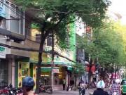 An ninh Xã hội - Truy tìm kẻ trộm ô tô giữa trưa ở trung tâm TP.HCM