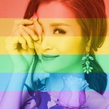 Ca nhạc - MTV - Sao Việt nô nức ủng hộ hôn nhân đồng giới