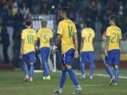 Sự kiện - Bình luận - Argentina và Brazil: Qua rồi thời hùng cứ đất Nam Mỹ
