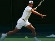 """Tennis - Tin HOT 28/6: Nadal """"đánh golf"""" để luyện công"""