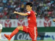 Bóng đá Việt Nam - Thắng đậm, Công Vinh bình luận về Công Phượng & HAGL