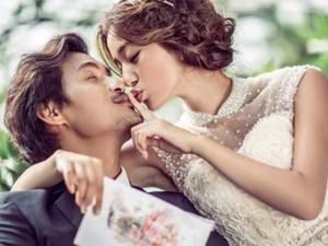 Bạn trẻ - Cuộc sống - Dính quả lừa cay đắng vì ham lấy vợ đẹp